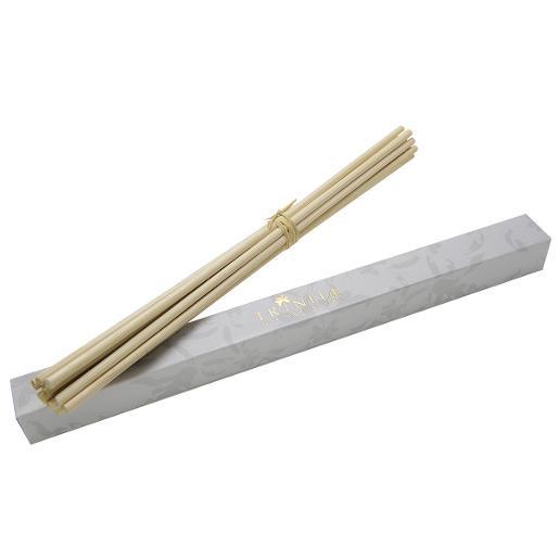 12 Reed Sticks